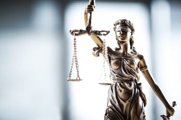 Is Middle-Class Access to Justice Impaired?