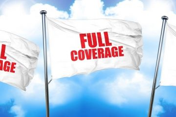 """""""Set-off"""" on Provision 49 and Its Effects on After the Event Insurance Coverage"""