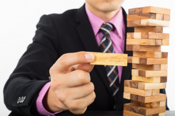 No Win, No Fee, No Risk: The Best Option for Your Clients